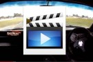In Car Video