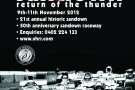 Sandown-Poster-2012