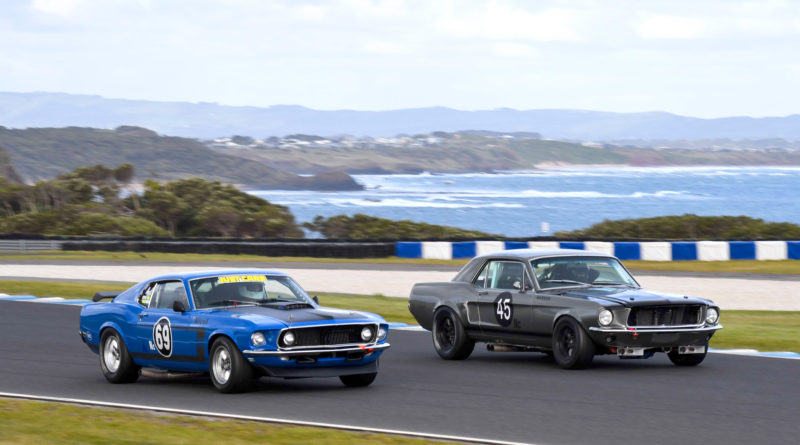 Mazda Rx2 Archives Historic Touring Cars
