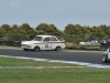 paul-atkins-cortina-started-heading-back-to-sa-phil-wisewould-photo